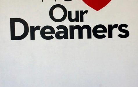 Future of Dreamers without DACA