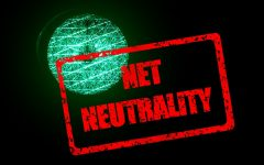 What's the deal with net neutrality?