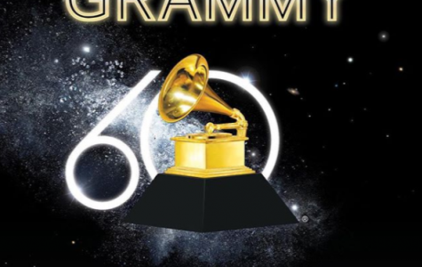 The Grammys: A giant popularity contest?