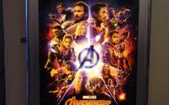 Infinity War Non-Spoiler Review: Infinitely Captivating