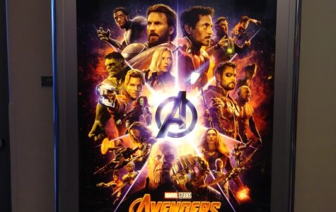 Infinity War Non-Spoiler Review: Infinitely Captivating