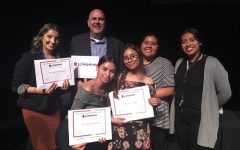 AVID Scholarship rewards MCHS students