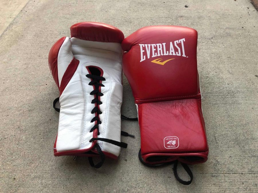 Boxing+gloves