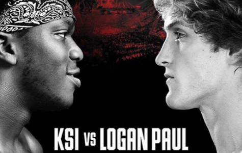 Was the KSI V. Logan Paul fight real?