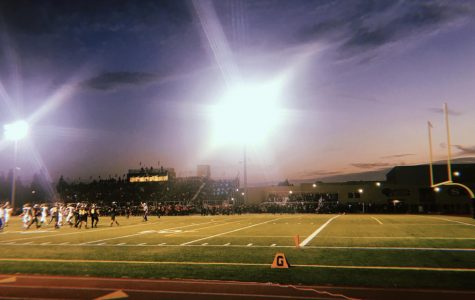 Aliso Niguel vs Santa Ana: the aftermath