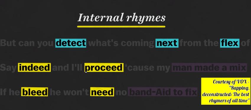 Internal+Rhymes