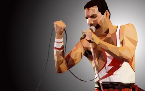 Bohemian Rhapsody: Movie Review
