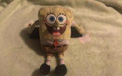 SpongeBob creator, Stephen Hillenburg, dies at age 57