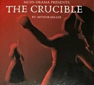 """The Crucible"" review: packing the entire village of Salem into a heartfelt experience"