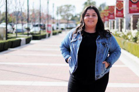Photo of Pilar Villareal