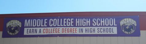 MCHS prides itself on advancing its students to some of the best colleges in the nation.