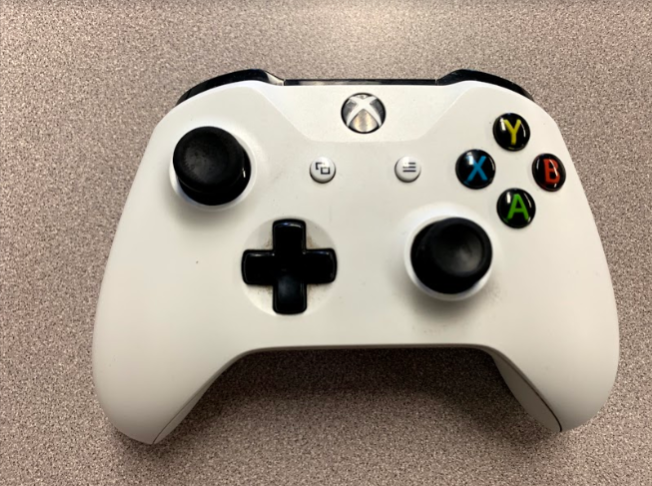 Is this gaming console to blame for the violence associated with American youth?