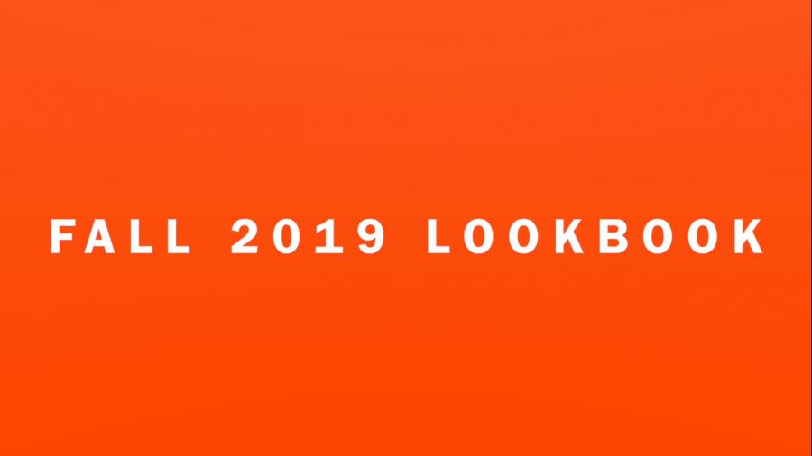 2019+Fall+Lookbook
