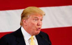 Court Session: Trump's impeachment case unravels