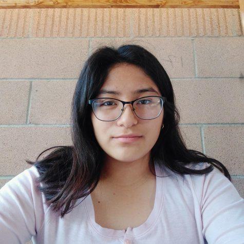 Photo of Esmeralda Coeto Medina