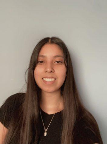 Photo of Ivette Soloranzo