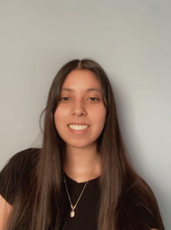 Ivette Soloranzo
