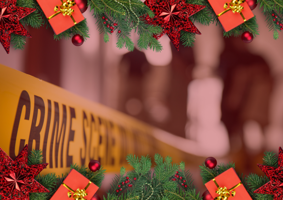 The future of pandemic holidays are at stake with the potential harm along the way.