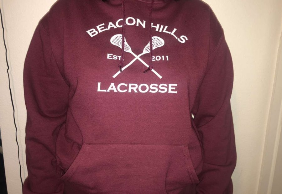 Teen Wolf fans know how important lacrosse is to the characters in the show.