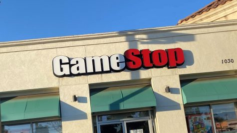 The GameStop stock drama has the internet talking about how share values can be manipulated for monetary gain.