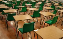 Due to the pandemic and the controversies surrounding it, the SAT may soon come to an end.