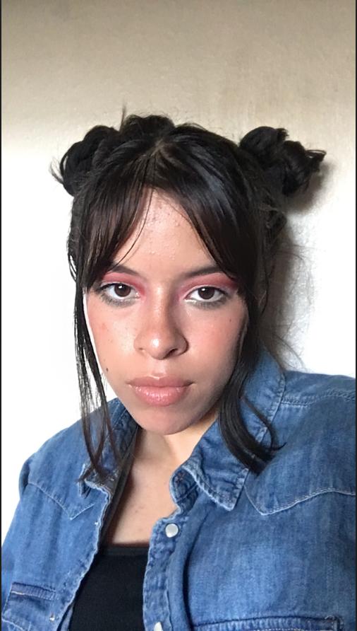 Raquel Hernandez