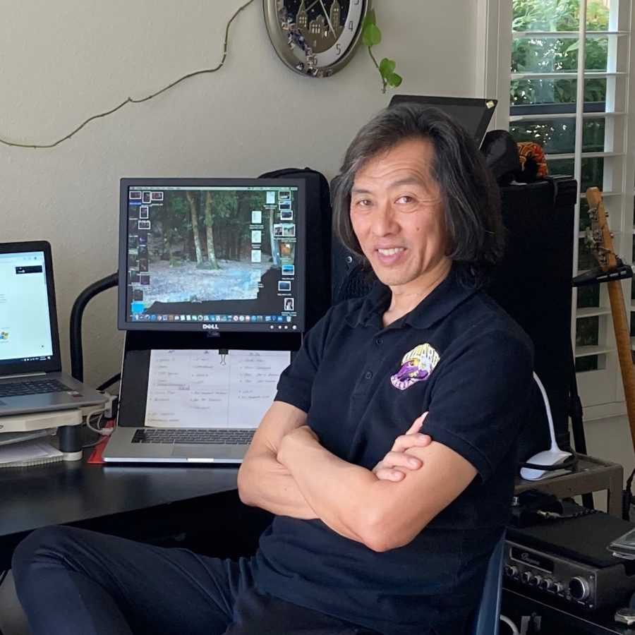 %E2%80%9CYou+have+it%21%E2%80%9D+--+Mr.+Kaneko