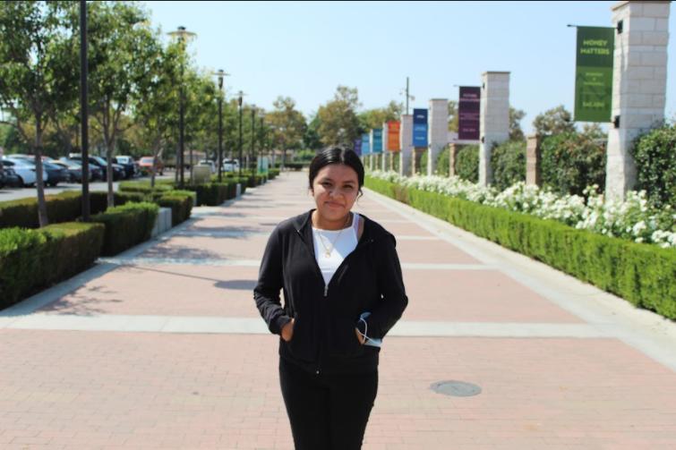 Guadalupe Vargas-Gomez