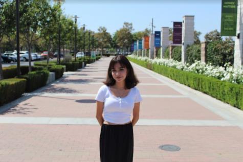 Photo of Elizabeth Correa