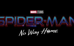 Spider-man: No Way Home is set to hit theaters on December 17, 2021